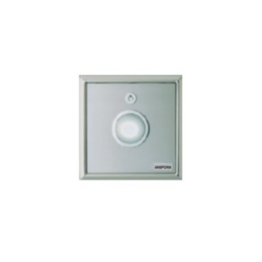 Concealed Box Type Urinal Flush Valve 3368AG