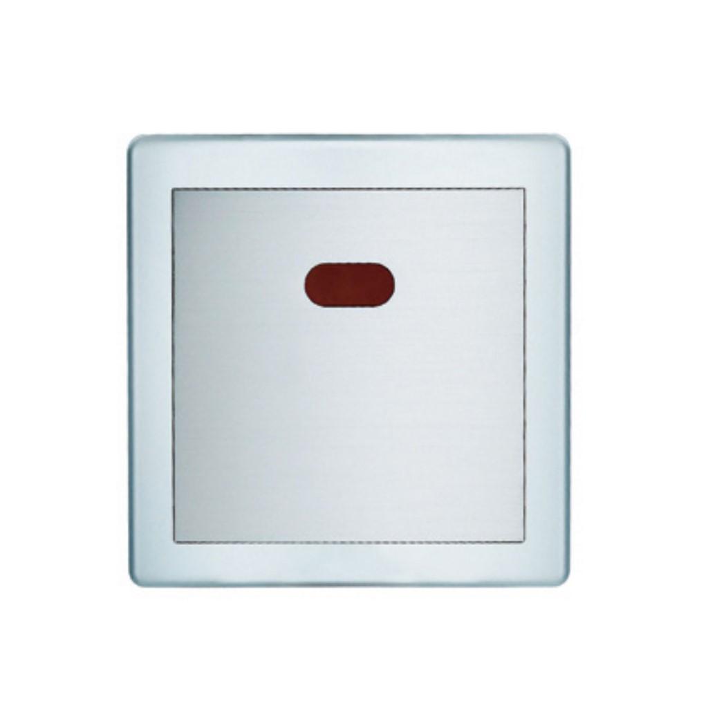 Automatic Sensor Urinal Washer HF-X002