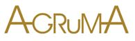 AGRUMA Bathroom Kitchen Accessories and Home Appliances Malaysia
