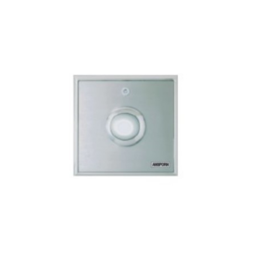 Concealed Box Type WC Flush Valve 3318AG