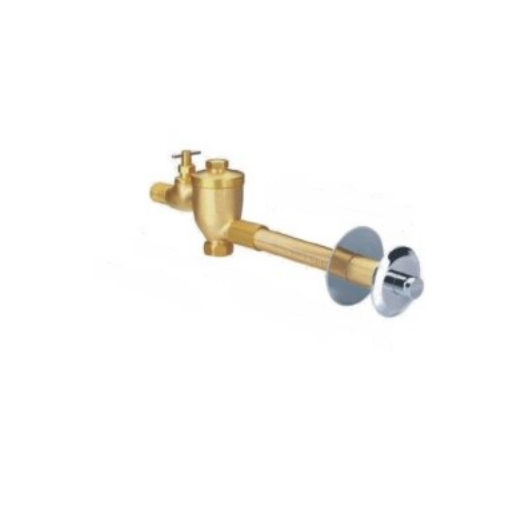 Concealed Duct Type Urinal Flush Valve 3365AG