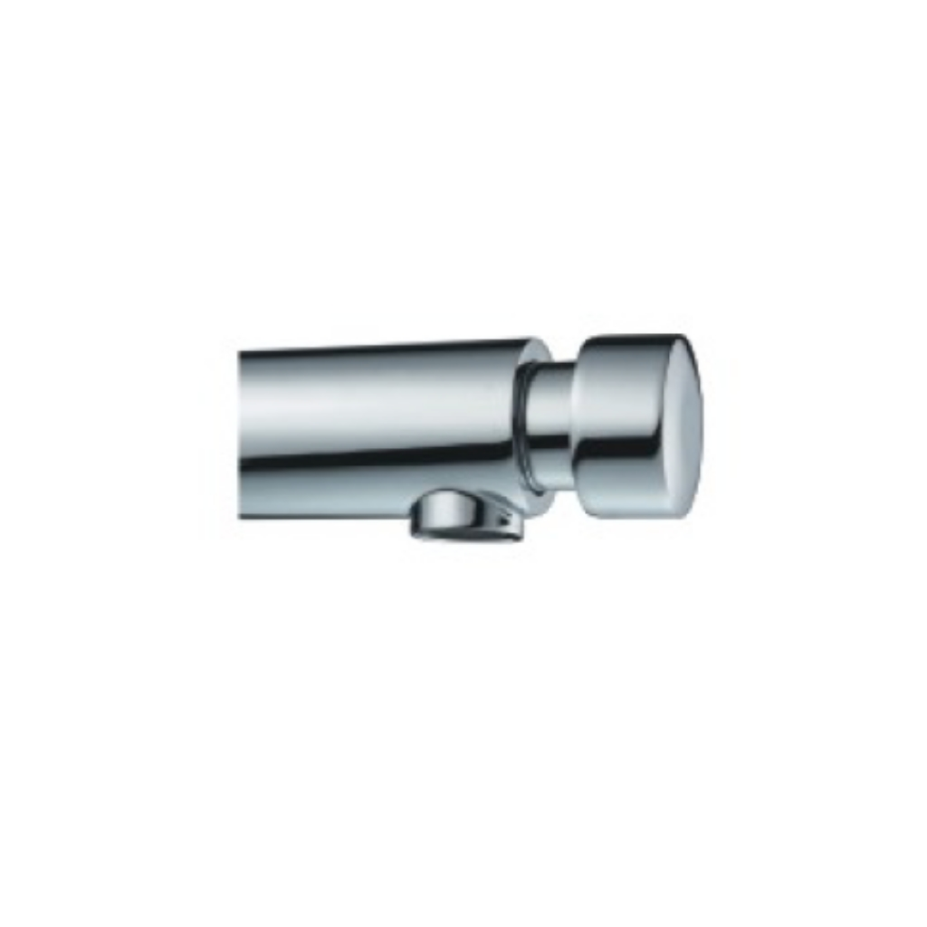 Delayed Action Bib Tap D06-AG