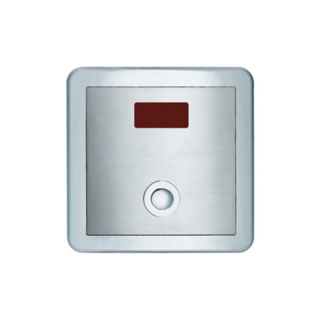 Automatic Sensor Toilet Flusher HF-D001-A