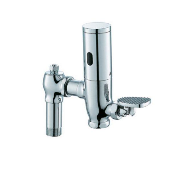 Automatic Sensor Toilet Flusher HF-D002