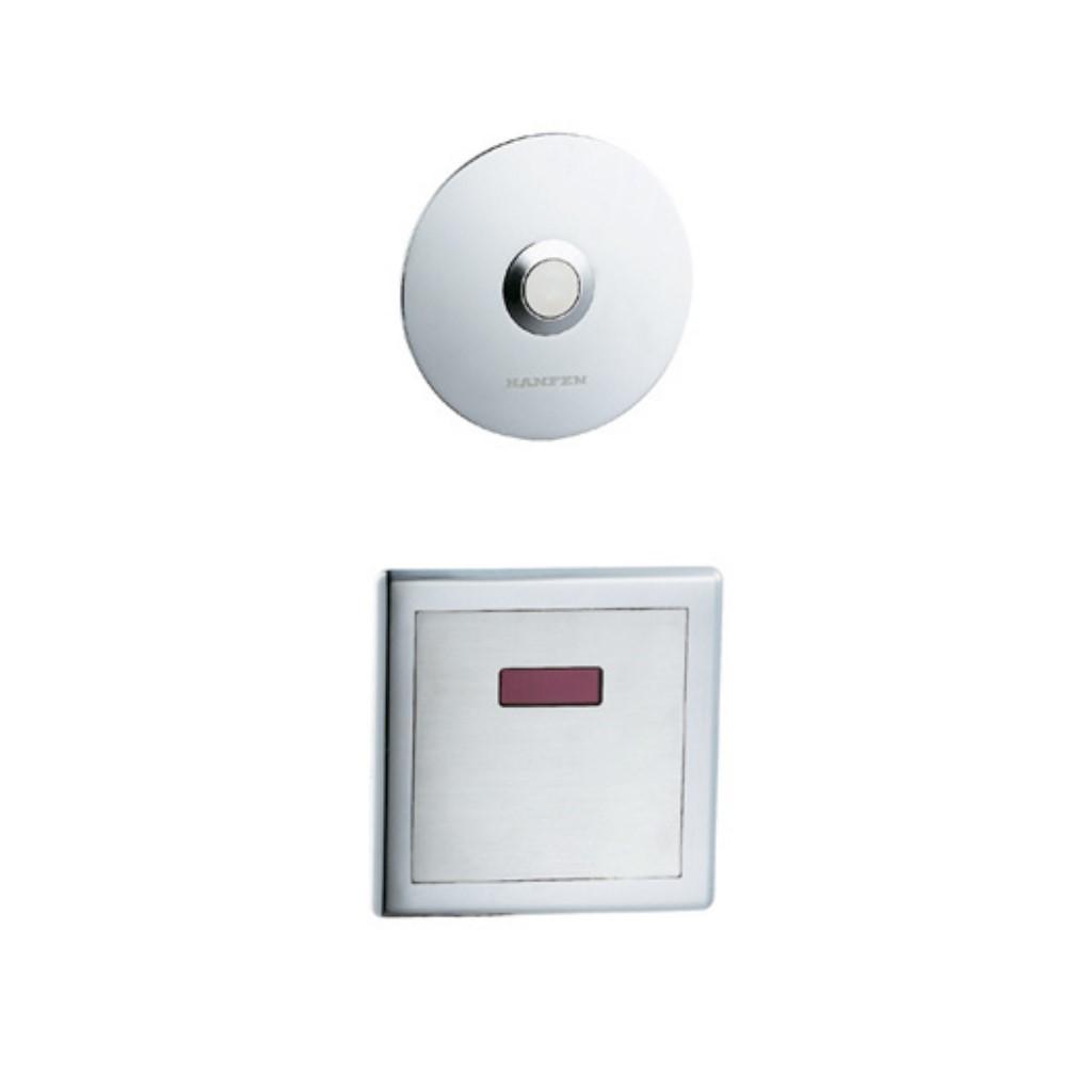 Automatic Sensor Toiler Flusher HF-D004