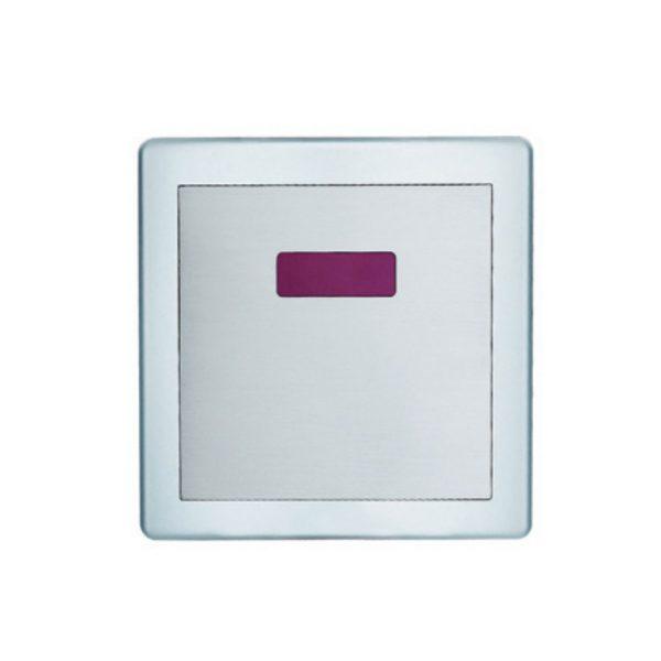 Automatic Sensor Urinal Washer HF-X001